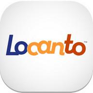 Locanto – FREE CLASSIFIEDS