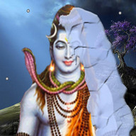 Lord Shiva Live