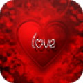 LovePhotoFrames