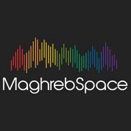 MaghrebSpace