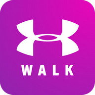 Walk with Map My Walk