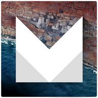 Marshmallow Apex/Nova/Unicon
