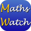 mathswatchGCSE-android-V2