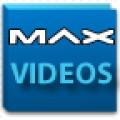 Max Videos 2011