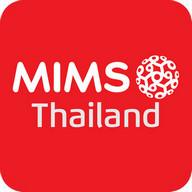 MIMS Thailand - Drug Information, Disease, News