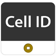 Mobile Tower Cell-ID Tracker