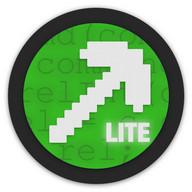 ModCraft Lite - Script Creator