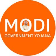 Modi government Yojana