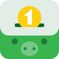 Money Lover: Budget Planner, Expense Tracker