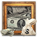 Money Photo Frames Pro