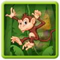 Monkey Business Free Live Wallpaper