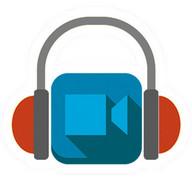 MP3 비디오 컨버터