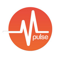 MPulse   Kerala Blood Bank