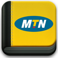 MTN DS