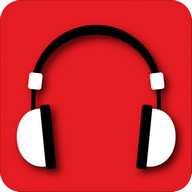 MusicAll - Free and unlimited music