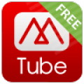 MyTube - YouTube Player