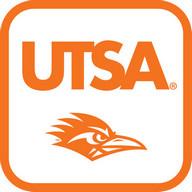 UTSA Mobile