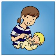 Baby Monitor Baby Phone Alarm
