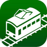 京都を市バスで観光するなら時刻表が使える乗換NAVITIME
