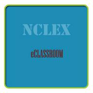 NCLEX Question Bank