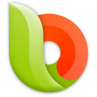 Next浏览器-快速上网 隐私保护