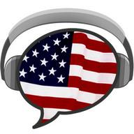 Angličtina slovíčka - ZDARMA