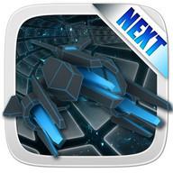 Time Battle Next 3D Theme LWP
