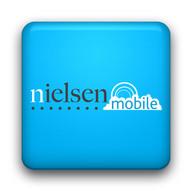 Nielsen Mobile App Manager