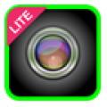 NoRoot Screenshot Lite - Take all the screenshots you want in the window you want