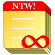 NTW Text Editor Lite