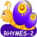 Nursery Rhymes free