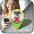Offline Phone Locator
