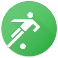 Onefootball - The whole soccer world on your Android device