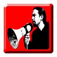 Pablo Iglesias: mejores frases