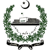 Pakistan MNA Contact Details