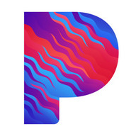 Pandora - The best way to listen to new and fresh music