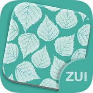 ZUI Locker Theme - Patterns