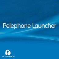 Pelephone Launcher