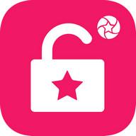 Unlock & Win! by Perk