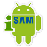 Phone INFO - Get lots of information on your Samsung device with this app