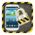 Phone Unlocker