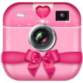 Photo Collage Maker Pic Editor
