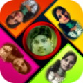 Photo Grid Collage Ultimate