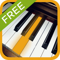 Piano Melody Free - Learn how to play your favorite songs on the piano