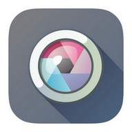 Pixlr Express - Tons of effects to add to your photos