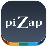 piZap Photo Editor & Collage