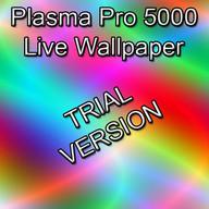 Plasma Pro 5000 TRIAL