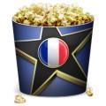 Popcorntime France
