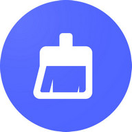 Power Clean - 清理垃圾、加速手機、最佳化系統