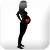 مراقب الحمل